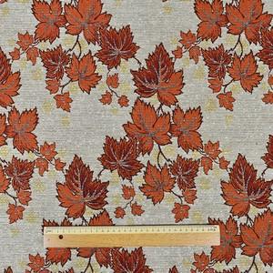 織柄カーテン(横108×縦175)
