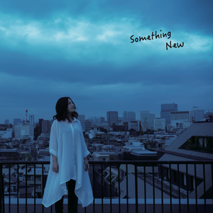 「Something New」(流通版)