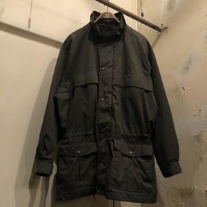 00s EddieBauer Jacket