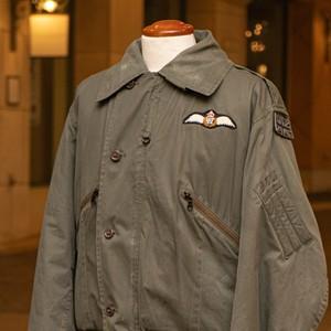 OLD  ROYAL AIR FORCE MK3 JACKET