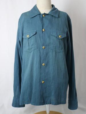 Ralph Lauren color shirt【5701】