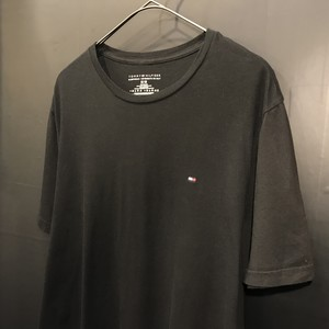 TOMMY HILFIGER one point T-Shirt