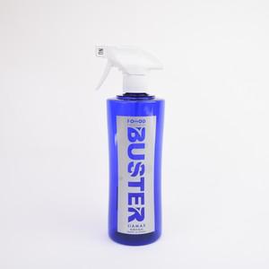 JIAMAXスプレー用ボトル 600ml