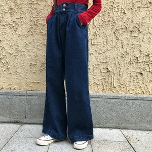 jeans YL3012