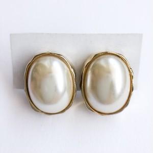 pearl pierce[p-573]
