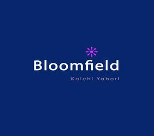 【CD】Bloomfield / Koichi Yabori