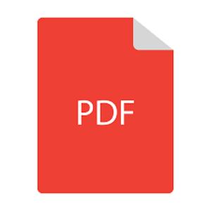 【日本語】Topic3 自分と家族 pdf
