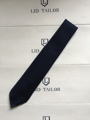 Lid Tailor Original 50oz Tie