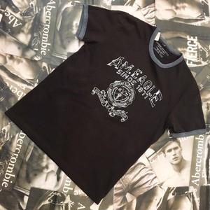 AMERICAN EAGLE MENS Tシャツ Sサイズ