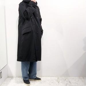 tim. 【ティム】 Deck Coat