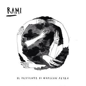 """[TLLT-79] Rami – """" Il Presente Di Qualcun Altro """" [CD]"""