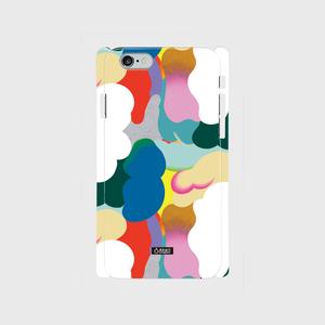 NEHAN iPhone case
