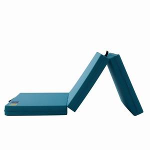 マニフレックス メッシュウィング  三つ折りタイプマットレス セミシングル magniflex mesh wing