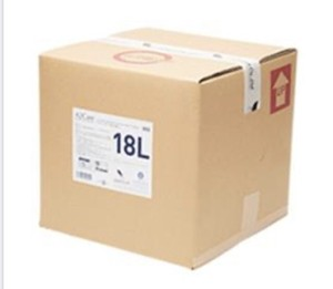 A2Care 業務用18リットル 消臭除菌剤【新型コロナウイルス】