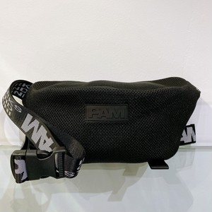 P.A.M. (Perks And Mini) / LUCIOLE SHOULDER BAG