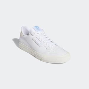 adidas skateboarding CONTINENTAL VULC × UNITY