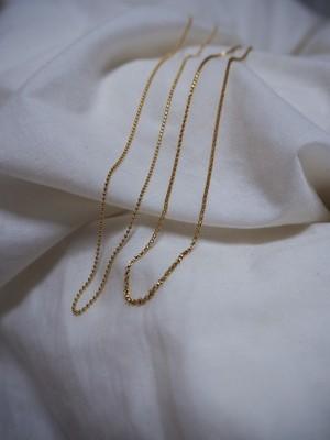 _necklace_14kgf_2__