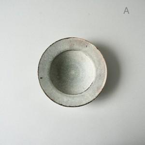 小林徹也 / 6寸リム鉢