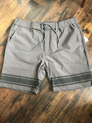 ANASOLULE Leisure-Shorts