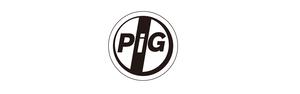 PIGSTY Donation badge
