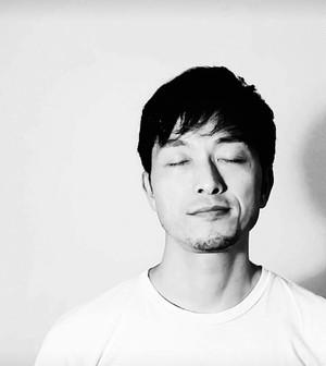 Kazuo Hoshina / M&K Design®︎