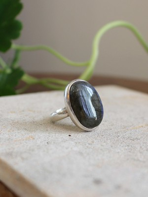 70s ring