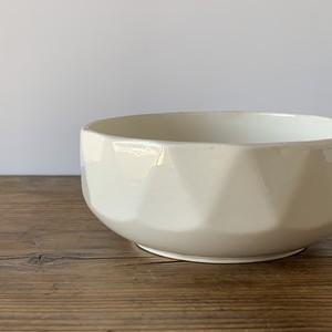 ARABIA / Bowl