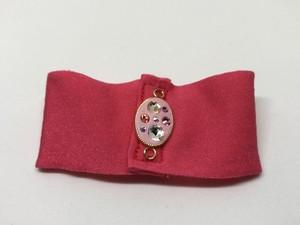 美姿勢を作るティラノリボーン 女性用 ピンク