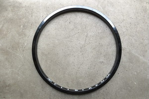 FIT BIKE CO. ARC RIMS