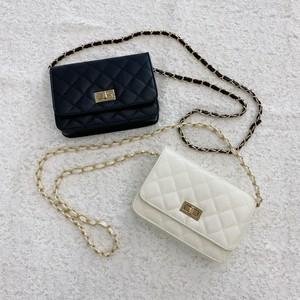 chain bag [12/25n-1]
