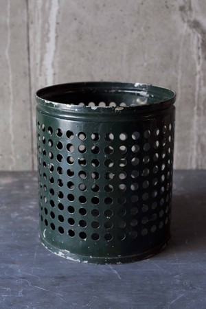 Denmark ゴミ箱