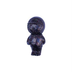 YUMYUM-CHANG Soft Vinyl Toy -snow season-