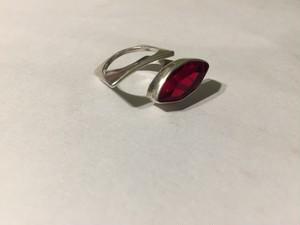 【9号】Vintage 925 ring