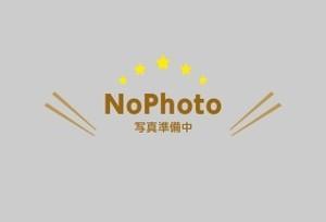 星空キルクス団解説本