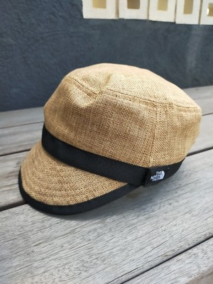 THE NORTH FACE【HIKE Cap】Kids KN