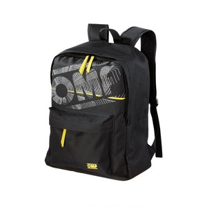 ORA/2965  FIRST Backpack