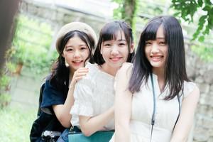つりビット写真パネル展 A4サイズプリント【106-A4】