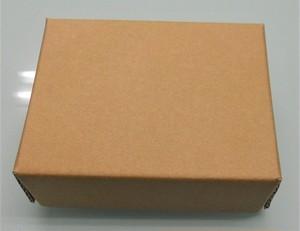 ⁂箱のみ ご注文時、箱が必要な方は品番とサイズを備考欄に記入ください。