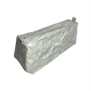 Like a stone  (size:M) Concrete