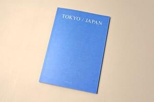 """""""TOKYO/JAPAN"""" FEB 2018"""