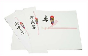 フィナンシェセット 10個入り(プレーン、チョコ、抹茶)