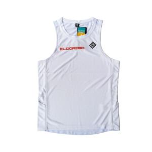 【ELDORESO】Gebrselassie Tank