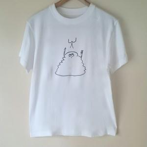 New shit  Tシャツ