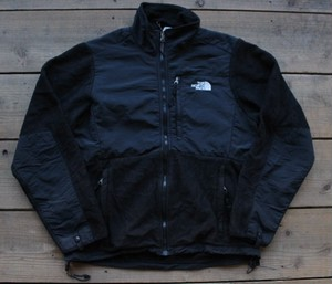 THE NORTH FACE デナリジャケット 【Fi1622】