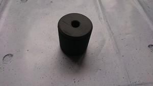 マルイMP5SD用ショートサプレッサー