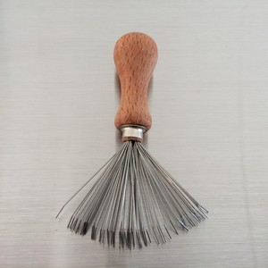 Redecker  / brush cleaner