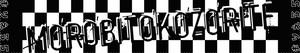 まりえ(35)「MOROBITOKOZORITE」マフラータオル