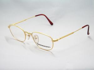 BERKELEY【眼鏡(めがね)フレーム】49