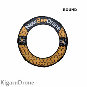 NewBeeDrone Micro Race Gate