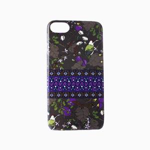 Smartphone case ハードケース -woodpecker-50個限定